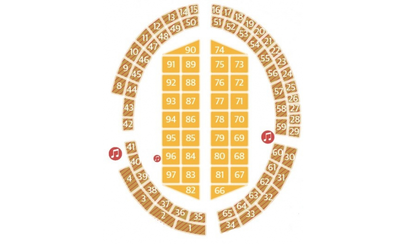 dowerin-prospectus-2021-football-oval-map-2