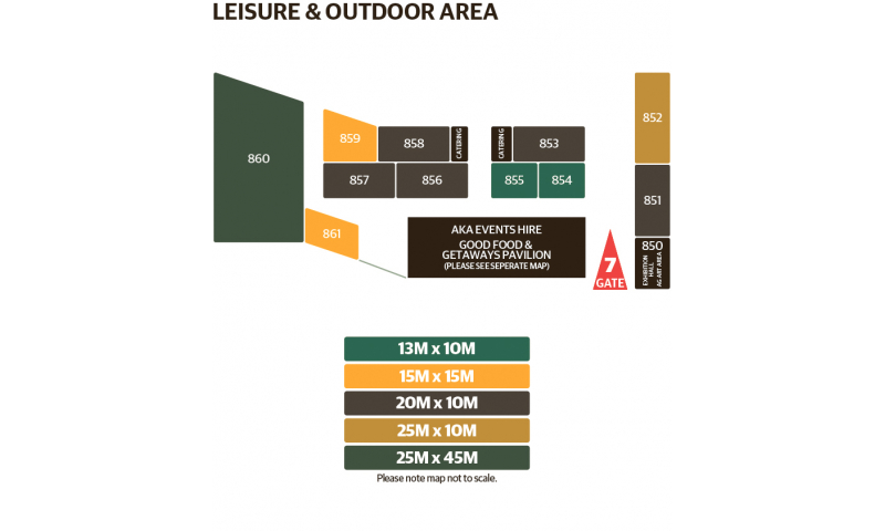 dowerin-prospectus-2021-leisure-outdoor-map