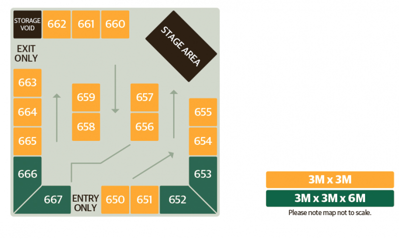 dowerin-prospectus-2021-regional-start-ups-map