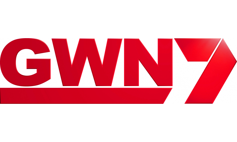 gwn7-2015